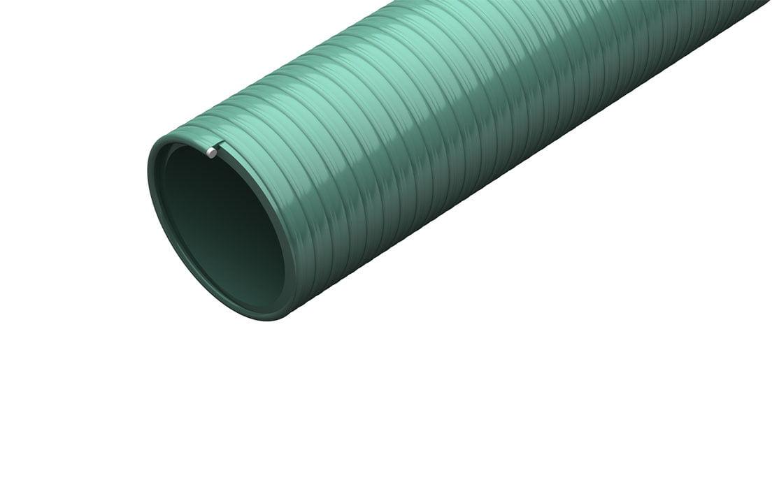 slurry hose