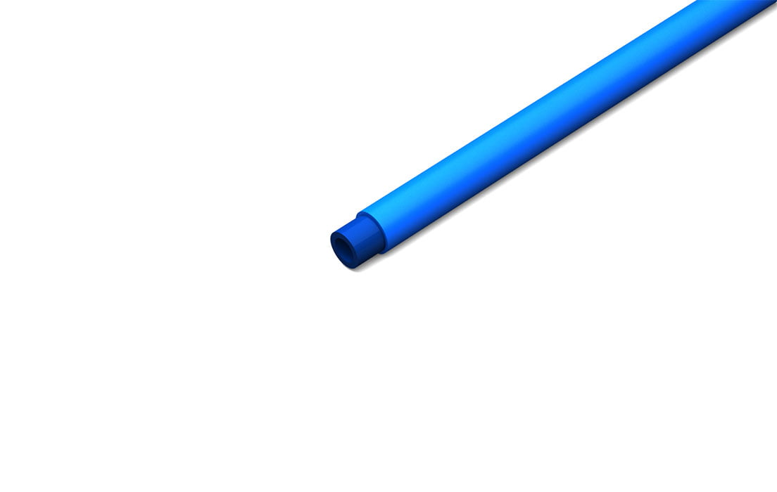polyurethane welding hose