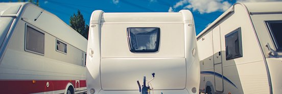 clear pvc tubing for caravan use