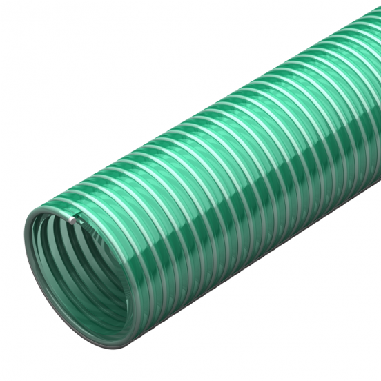 delivery hose