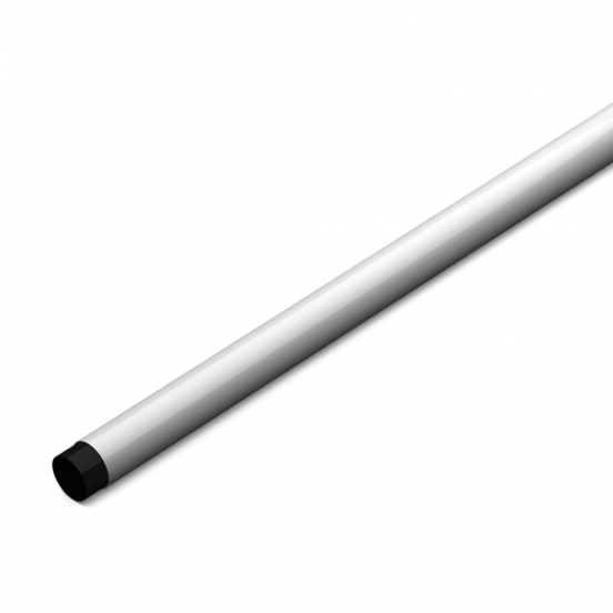 Low Pressure Tube