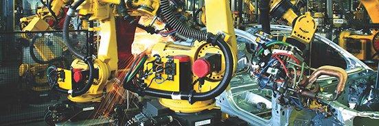 anti-static hose in pneumatic application