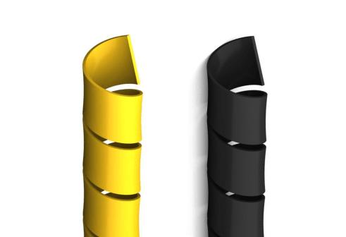 Spiralwrap Cable Protectors Specialist