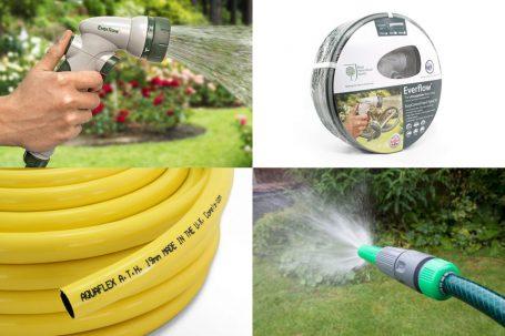 copely garden hoses
