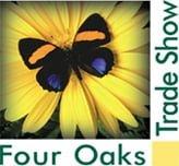 Four Oaks Show 2017